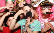 Kids-Photo-Booth